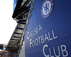 Magazyn ChelseaLive #2