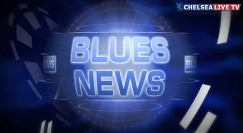 Blues News Headlines